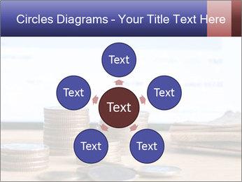 0000078530 PowerPoint Template - Slide 78