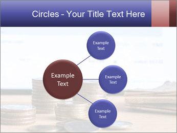 0000078530 PowerPoint Template - Slide 79