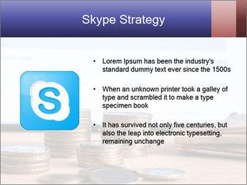 0000078530 PowerPoint Template - Slide 8
