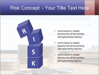 0000078530 PowerPoint Template - Slide 81