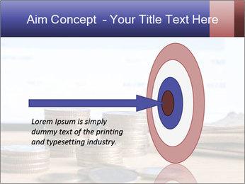 0000078530 PowerPoint Template - Slide 83
