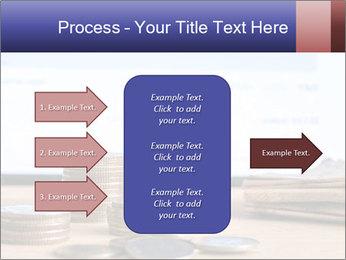 0000078530 PowerPoint Template - Slide 85