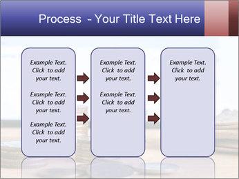 0000078530 PowerPoint Template - Slide 86