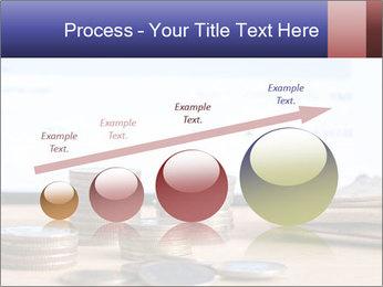 0000078530 PowerPoint Template - Slide 87