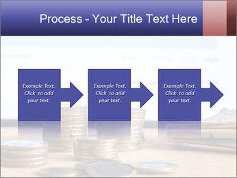 0000078530 PowerPoint Template - Slide 88