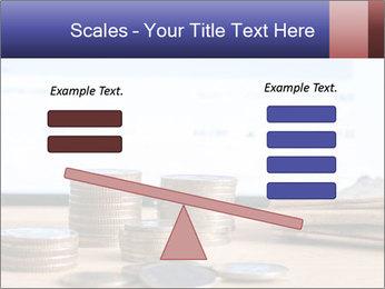 0000078530 PowerPoint Template - Slide 89