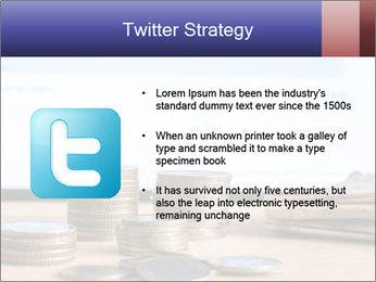 0000078530 PowerPoint Template - Slide 9