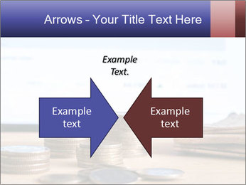 0000078530 PowerPoint Template - Slide 90