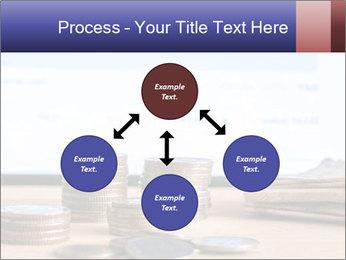 0000078530 PowerPoint Template - Slide 91