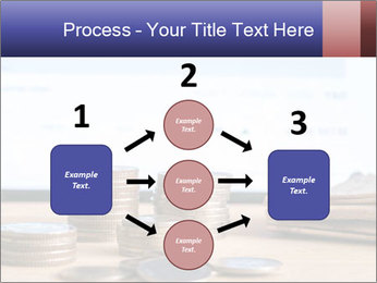 0000078530 PowerPoint Template - Slide 92