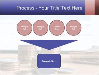 0000078530 PowerPoint Template - Slide 93