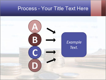 0000078530 PowerPoint Template - Slide 94