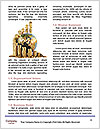 0000078530 Word Template - Page 4