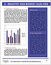 0000078530 Word Templates - Page 6