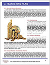 0000078530 Word Templates - Page 8