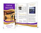 0000078531 Brochure Template