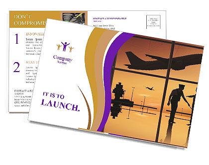 0000078531 Postcard Templates
