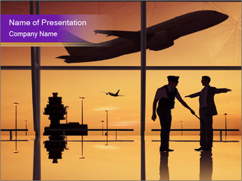 0000078531 PowerPoint Template
