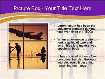 0000078531 PowerPoint Template - Slide 13
