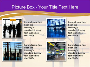 0000078531 PowerPoint Template - Slide 14