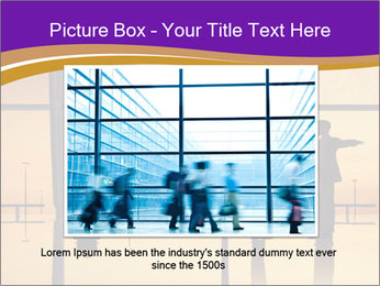 0000078531 PowerPoint Template - Slide 15