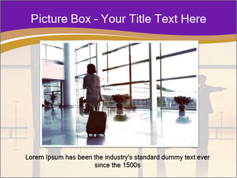 0000078531 PowerPoint Template - Slide 16