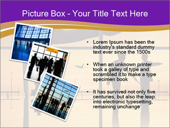 0000078531 PowerPoint Template - Slide 17