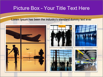 0000078531 PowerPoint Template - Slide 19