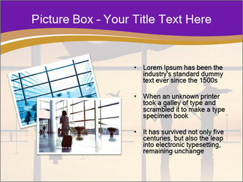 0000078531 PowerPoint Template - Slide 20