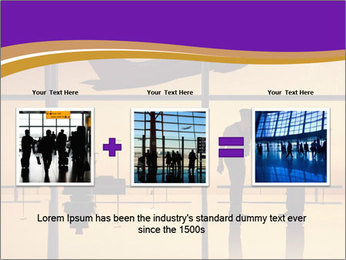0000078531 PowerPoint Template - Slide 22