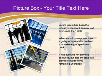 0000078531 PowerPoint Template - Slide 23