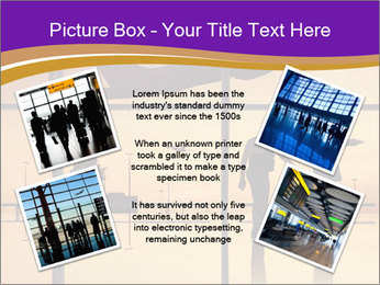0000078531 PowerPoint Template - Slide 24