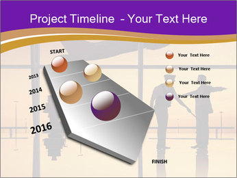 0000078531 PowerPoint Template - Slide 26