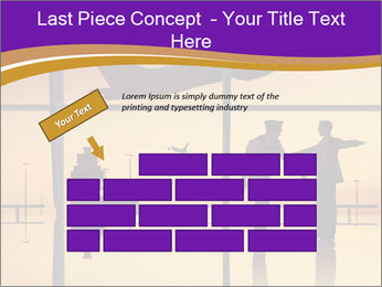 0000078531 PowerPoint Template - Slide 46