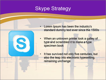 0000078531 PowerPoint Template - Slide 8