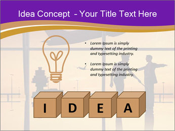 0000078531 PowerPoint Template - Slide 80
