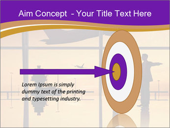 0000078531 PowerPoint Template - Slide 83