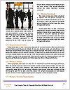 0000078531 Word Template - Page 4