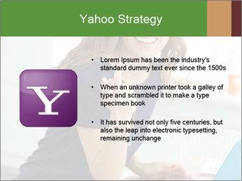 0000078532 PowerPoint Template - Slide 11