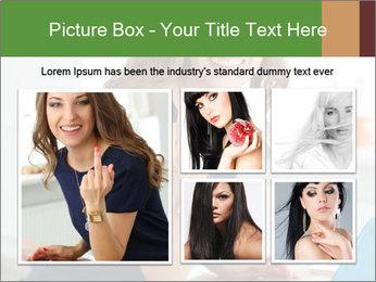 0000078532 PowerPoint Template - Slide 19