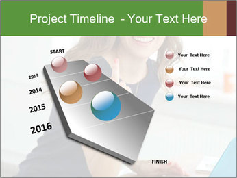 0000078532 PowerPoint Template - Slide 26