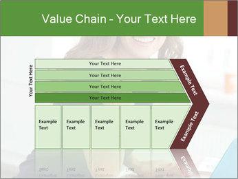 0000078532 PowerPoint Template - Slide 27