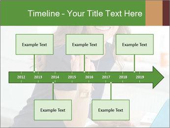 0000078532 PowerPoint Template - Slide 28