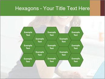 0000078532 PowerPoint Template - Slide 44
