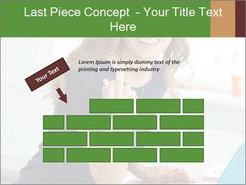 0000078532 PowerPoint Template - Slide 46