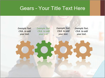 0000078532 PowerPoint Template - Slide 48