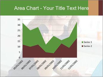 0000078532 PowerPoint Template - Slide 53
