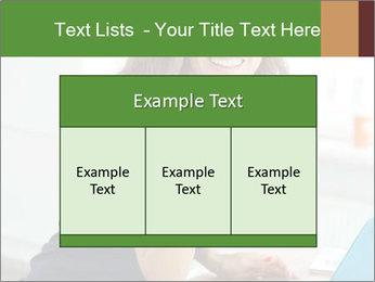 0000078532 PowerPoint Template - Slide 59