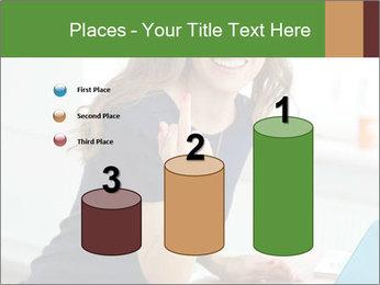 0000078532 PowerPoint Template - Slide 65