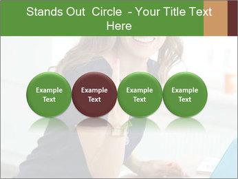 0000078532 PowerPoint Template - Slide 76